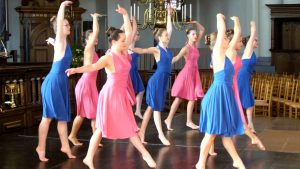12-Balletstudio-Westside