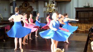 13-Balletstudio-Westside