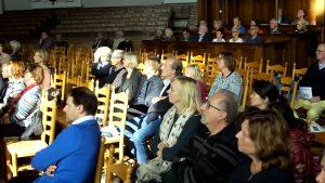 15-publiek