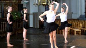 30-Balletstudio-Westside