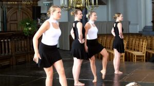 31-Balletstudio-Westside