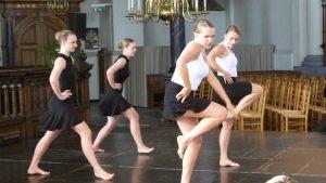 32-Balletstudio-Westside