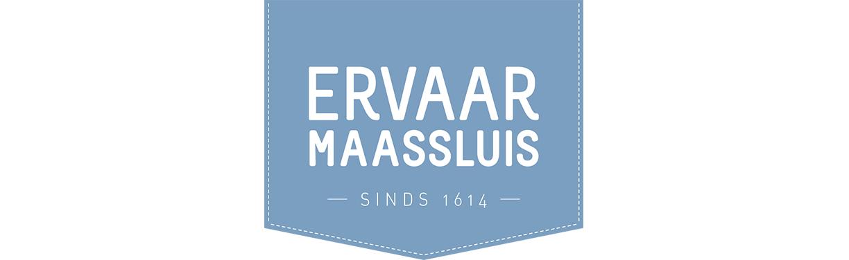 ervaar_maassluis