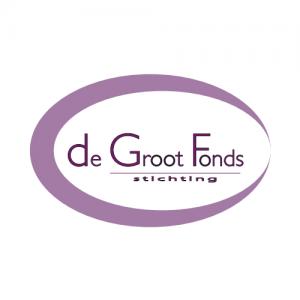 De-Groot-Fonds