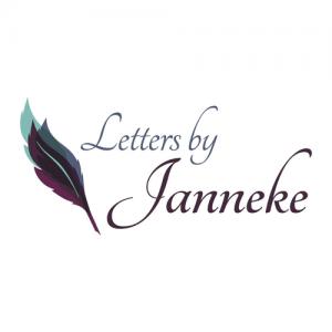 Letters-by-Janneke-Logo-300x300